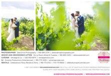 Dee-&-Kris-Photography-Danitza&Steven-Real-Weddings-Sacramento-Wedding-Photographer-_0068