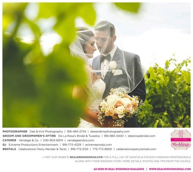 Dee-&-Kris-Photography-Danitza&Steven-Real-Weddings-Sacramento-Wedding-Photographer-_0069