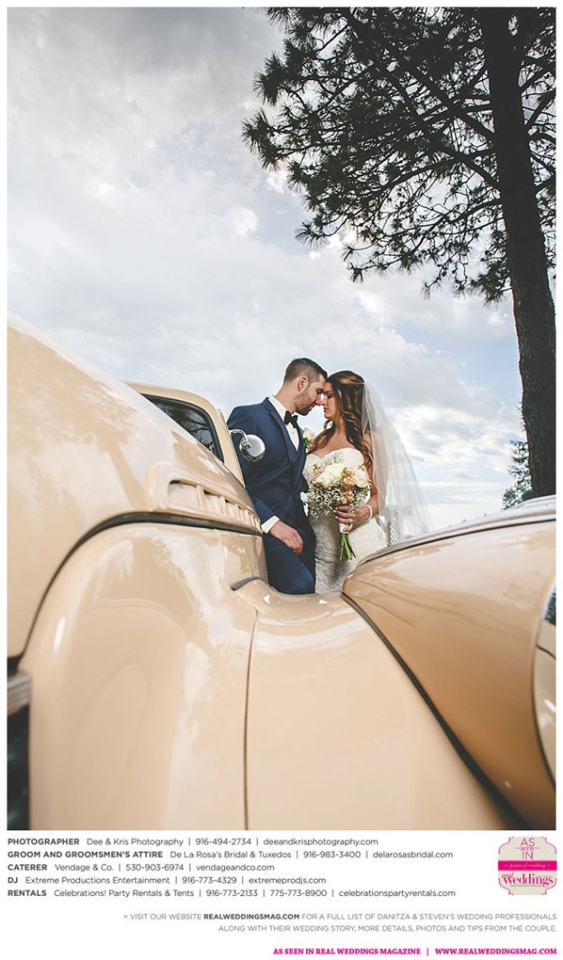 Dee-&-Kris-Photography-Danitza&Steven-Real-Weddings-Sacramento-Wedding-Photographer-_0070