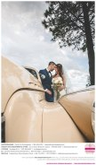 Dee-&-Kris-Photography-Danitza&Steven-Real-Weddings-Sacramento-Wedding-Photographer-_0070