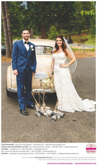 Dee-&-Kris-Photography-Danitza&Steven-Real-Weddings-Sacramento-Wedding-Photographer-_0072