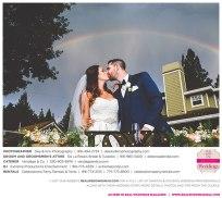 Dee-&-Kris-Photography-Danitza&Steven-Real-Weddings-Sacramento-Wedding-Photographer-_0079