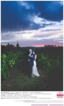 Dee-&-Kris-Photography-Danitza&Steven-Real-Weddings-Sacramento-Wedding-Photographer-_0082