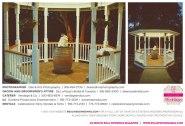 Dee-&-Kris-Photography-Danitza&Steven-Real-Weddings-Sacramento-Wedding-Photographer-_0084
