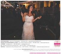 Dee-&-Kris-Photography-Danitza&Steven-Real-Weddings-Sacramento-Wedding-Photographer-_0090