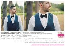 Dee-&-Kris-Photography-Danitza&Steven-Real-Weddings-Sacramento-Wedding-Photographer-_0098