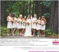 Dee-&-Kris-Photography-Danitza&Steven-Real-Weddings-Sacramento-Wedding-Photographer-_0104