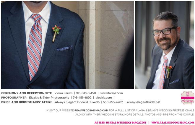 Eleakis-&-Elder-Photography-Alana&Brian-Real-Weddings-Sacramento-Wedding-Photographer-_0038