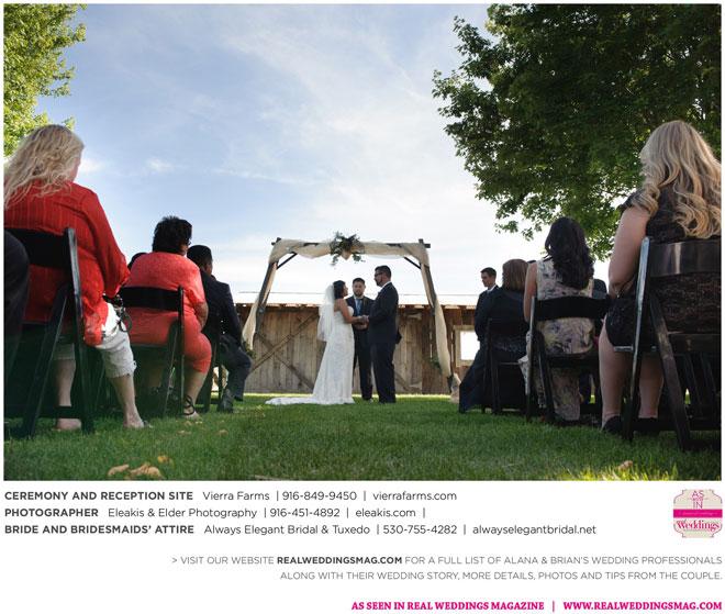Eleakis-&-Elder-Photography-Alana&Brian-Real-Weddings-Sacramento-Wedding-Photographer-_0072