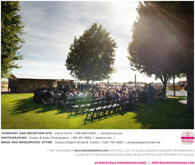Eleakis-&-Elder-Photography-Alana&Brian-Real-Weddings-Sacramento-Wedding-Photographer-_0075