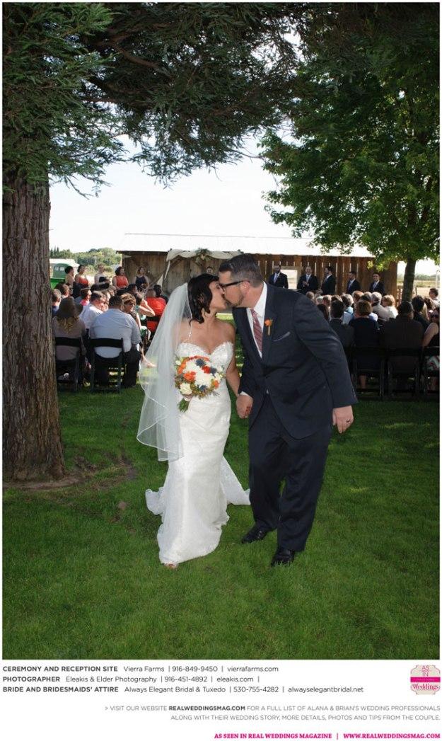 Eleakis-&-Elder-Photography-Alana&Brian-Real-Weddings-Sacramento-Wedding-Photographer-_0076