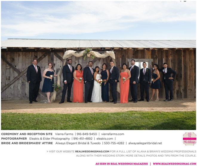 Eleakis-&-Elder-Photography-Alana&Brian-Real-Weddings-Sacramento-Wedding-Photographer-_0078