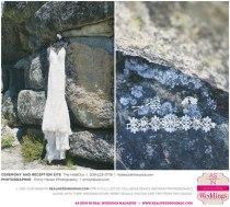 Emily-Heizer-Photography-Colleen-&-Sean-Real-Weddings-Sacramento-Wedding-Photographer-_0002