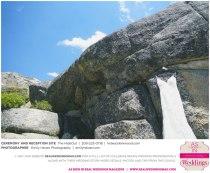 Emily-Heizer-Photography-Colleen-&-Sean-Real-Weddings-Sacramento-Wedding-Photographer-_0003