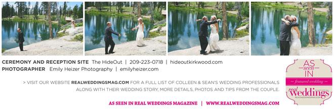 Emily-Heizer-Photography-Colleen-&-Sean-Real-Weddings-Sacramento-Wedding-Photographer-_0007