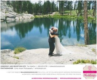 Emily-Heizer-Photography-Colleen-&-Sean-Real-Weddings-Sacramento-Wedding-Photographer-_0008