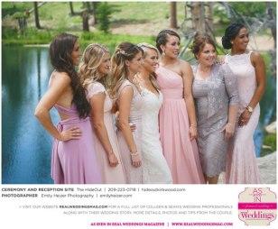 Emily-Heizer-Photography-Colleen-&-Sean-Real-Weddings-Sacramento-Wedding-Photographer-_0009