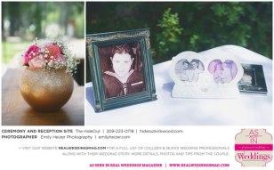 Emily-Heizer-Photography-Colleen-&-Sean-Real-Weddings-Sacramento-Wedding-Photographer-_0011