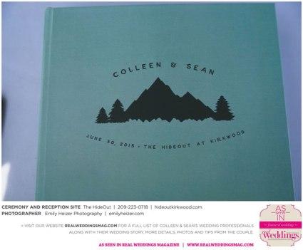 Emily-Heizer-Photography-Colleen-&-Sean-Real-Weddings-Sacramento-Wedding-Photographer-_0018