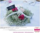 Emily-Heizer-Photography-Colleen-&-Sean-Real-Weddings-Sacramento-Wedding-Photographer-_0021