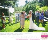 Emily-Heizer-Photography-Colleen-&-Sean-Real-Weddings-Sacramento-Wedding-Photographer-_0027
