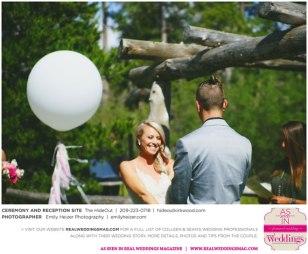 Emily-Heizer-Photography-Colleen-&-Sean-Real-Weddings-Sacramento-Wedding-Photographer-_0029