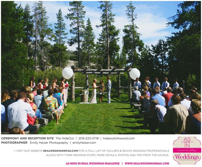 Emily-Heizer-Photography-Colleen-&-Sean-Real-Weddings-Sacramento-Wedding-Photographer-_0033