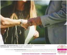 Emily-Heizer-Photography-Colleen-&-Sean-Real-Weddings-Sacramento-Wedding-Photographer-_0035