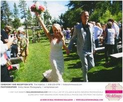 Emily-Heizer-Photography-Colleen-&-Sean-Real-Weddings-Sacramento-Wedding-Photographer-_0039