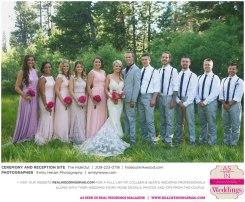 Emily-Heizer-Photography-Colleen-&-Sean-Real-Weddings-Sacramento-Wedding-Photographer-_0040