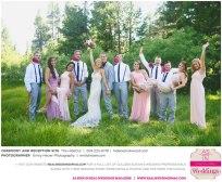 Emily-Heizer-Photography-Colleen-&-Sean-Real-Weddings-Sacramento-Wedding-Photographer-_0042