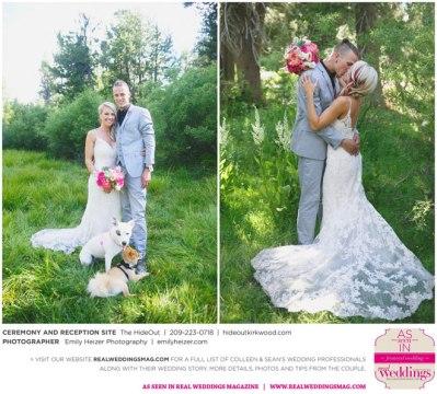 Emily-Heizer-Photography-Colleen-&-Sean-Real-Weddings-Sacramento-Wedding-Photographer-_0045