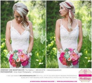 Emily-Heizer-Photography-Colleen-&-Sean-Real-Weddings-Sacramento-Wedding-Photographer-_0050