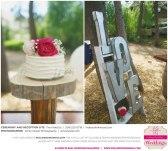 Emily-Heizer-Photography-Colleen-&-Sean-Real-Weddings-Sacramento-Wedding-Photographer-_0058