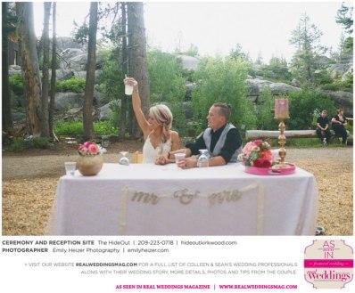 Emily-Heizer-Photography-Colleen-&-Sean-Real-Weddings-Sacramento-Wedding-Photographer-_0064