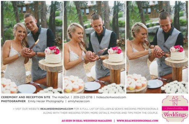 Emily-Heizer-Photography-Colleen-&-Sean-Real-Weddings-Sacramento-Wedding-Photographer-_0066