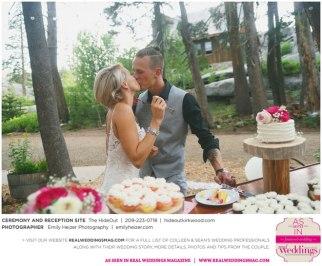 Emily-Heizer-Photography-Colleen-&-Sean-Real-Weddings-Sacramento-Wedding-Photographer-_0067