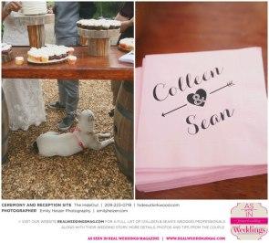 Emily-Heizer-Photography-Colleen-&-Sean-Real-Weddings-Sacramento-Wedding-Photographer-_0068