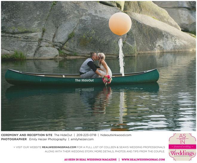 Emily-Heizer-Photography-Colleen-&-Sean-Real-Weddings-Sacramento-Wedding-Photographer-_0070