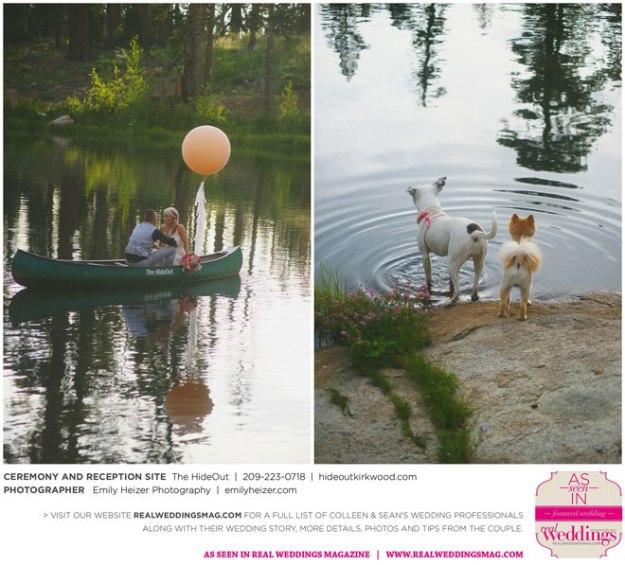 Emily-Heizer-Photography-Colleen-&-Sean-Real-Weddings-Sacramento-Wedding-Photographer-_0072