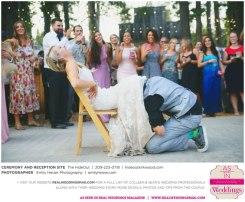 Emily-Heizer-Photography-Colleen-&-Sean-Real-Weddings-Sacramento-Wedding-Photographer-_0078