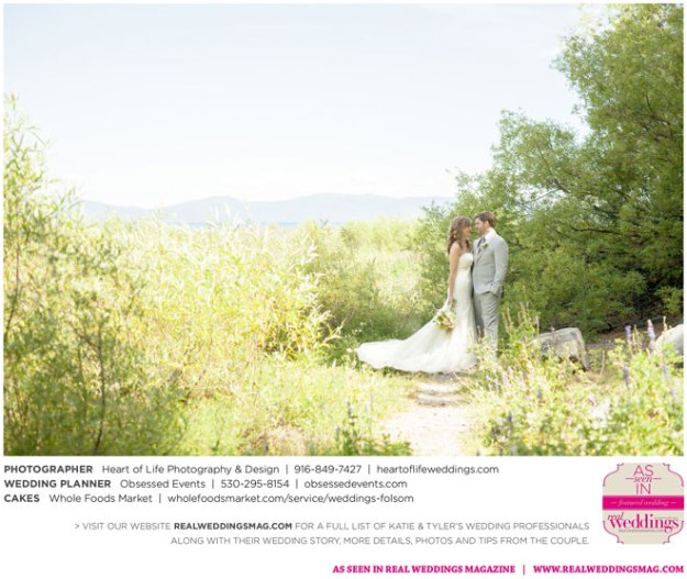 HEART-OF-LIFE_PHOTOGRAPHY-&-DESIGN_KATIE-&-TYLER_SACRAMENTO_WEDDINGS-_0027