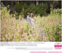 HEART-OF-LIFE_PHOTOGRAPHY-&-DESIGN_KATIE-&-TYLER_SACRAMENTO_WEDDINGS-_0028