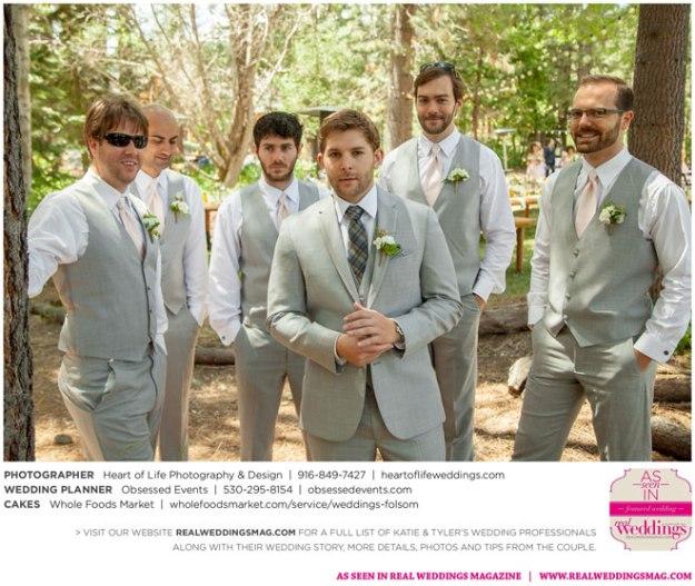 HEART-OF-LIFE_PHOTOGRAPHY-&-DESIGN_KATIE-&-TYLER_SACRAMENTO_WEDDINGS-_0031