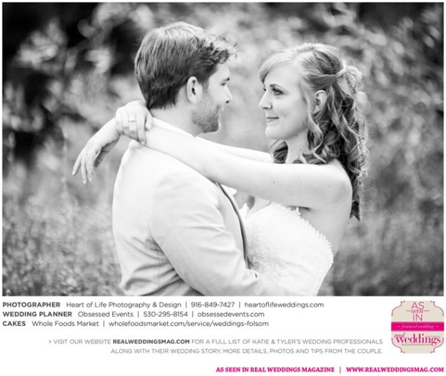 HEART-OF-LIFE_PHOTOGRAPHY-&-DESIGN_KATIE-&-TYLER_SACRAMENTO_WEDDINGS-_0043