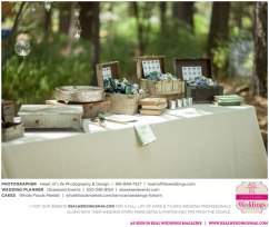HEART-OF-LIFE_PHOTOGRAPHY-&-DESIGN_KATIE-&-TYLER_SACRAMENTO_WEDDINGS-_0047