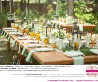 HEART-OF-LIFE_PHOTOGRAPHY-&-DESIGN_KATIE-&-TYLER_SACRAMENTO_WEDDINGS-_0058