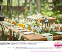 HEART-OF-LIFE_PHOTOGRAPHY-&-DESIGN_KATIE-&-TYLER_SACRAMENTO_WEDDINGS-_0059