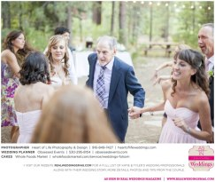 HEART-OF-LIFE_PHOTOGRAPHY-&-DESIGN_KATIE-&-TYLER_SACRAMENTO_WEDDINGS-_0078