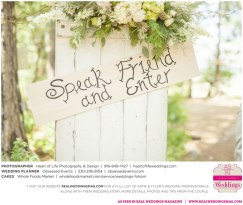 HEART-OF-LIFE_PHOTOGRAPHY-&-DESIGN_KATIE-&-TYLER_SACRAMENTO_WEDDINGS-_0079
